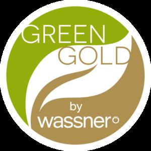 Wassner Gold