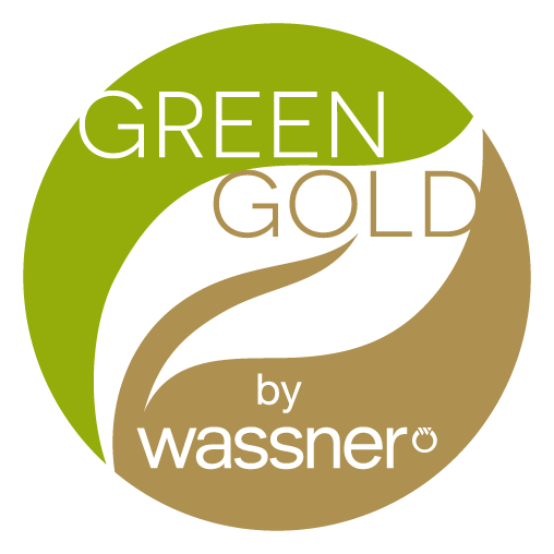 Wassner Green Gold